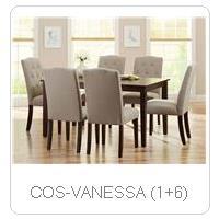 COS-VANESSA (1+6)